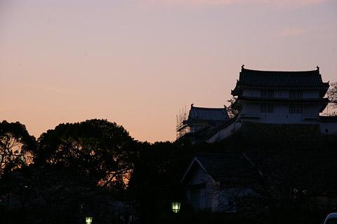 20100403himeji11.jpg