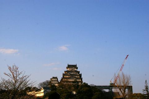 20100403himeji7.jpg