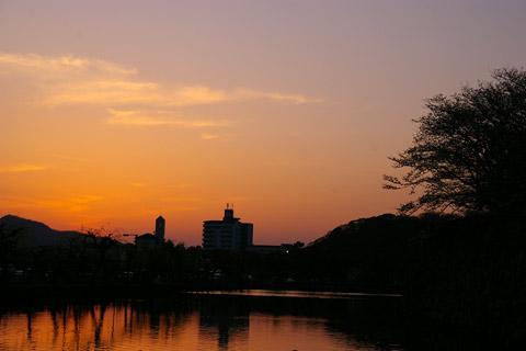 20100403himeji9.jpg