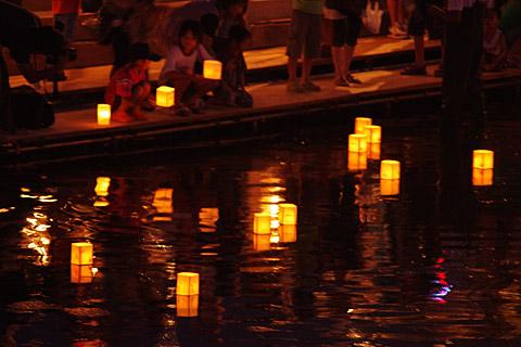 20100911sakurai3.jpg