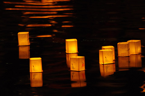 20100911sakurai4.jpg