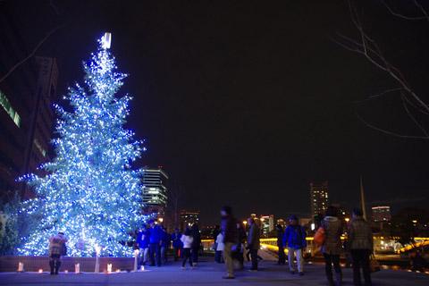 20101212osaka1.jpg