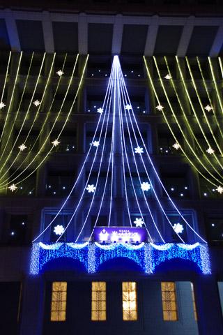 20101212osaka11.jpg