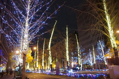 20101212osaka13.jpg