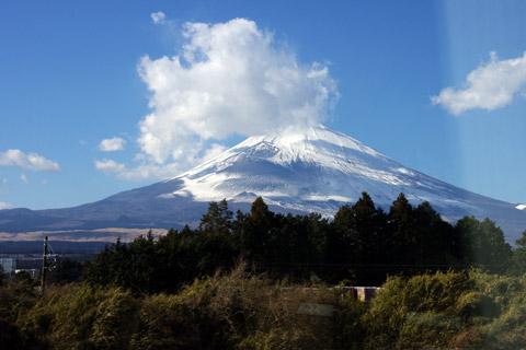 20101231yamanakako1.jpg