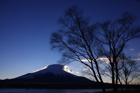 20101231yamanakako7.jpg