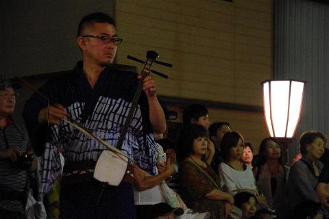 20120903owara10.jpg
