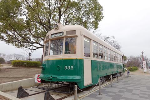 20150222kyoto12.JPG