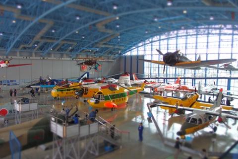 20150307airpark2.JPG