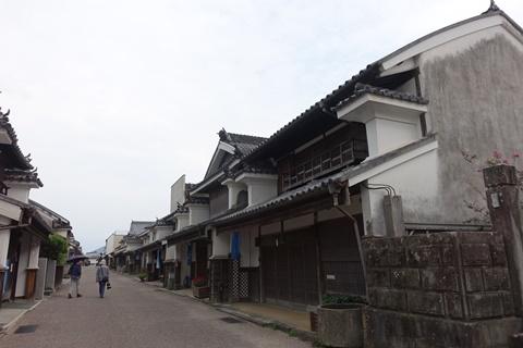 20150829tokushima8.JPG