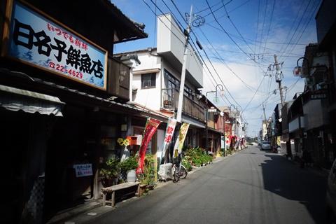 20151012takada2.JPG