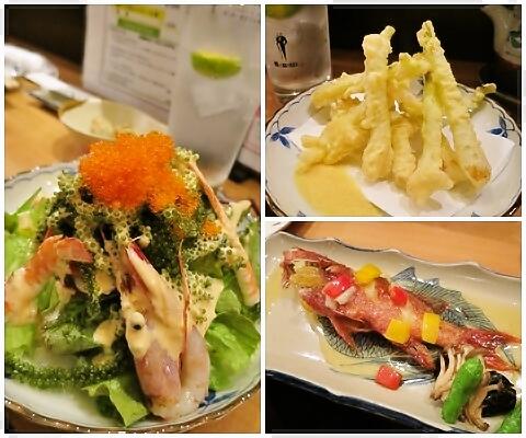 foodpic4493231.jpg